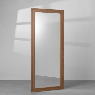 espelho-noga-botanic-louro-freijo-195x85-na-diagonal.jpg