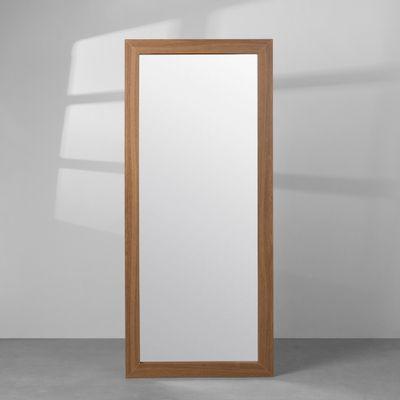 espelho-noga-botanic-louro-freijo-195x85-de-frente