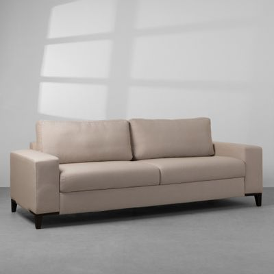 sofa-zaar-living-mescla-bege-diagonal