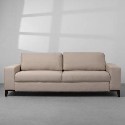 sofa-zaar-living-mescla-bege-frontal