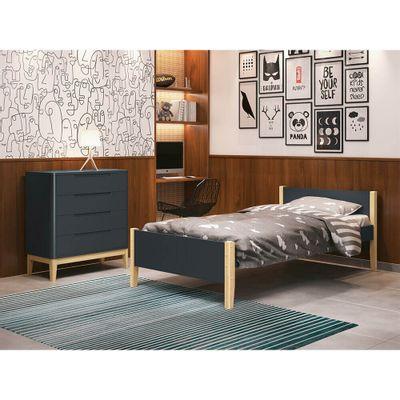 cama-solteiro-noah-com-pes-em-madeira-natural-grafite-ambiente