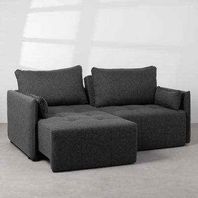 sofa-ming-retratil-mescla-escuro-198-aberto.jpg