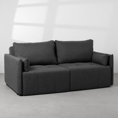 sofa-ming-retratil-mescla-escuro-218-na-diagonal.jpg
