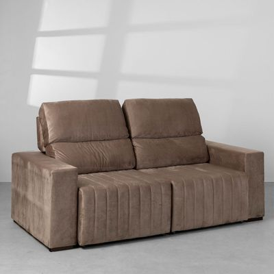 sofa-manu-retratil-veludo-paris-bege-na-diagonal.jpg