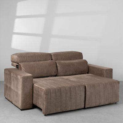sofa-manu-retratil-veludo-paris-bege-aberto-e-reclinado.jpg