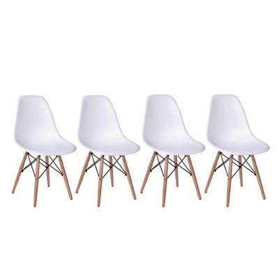 conjunto-4-cadeiras-eiffel-base-madeira-branco
