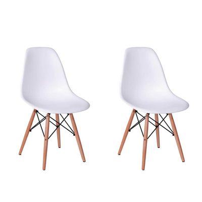 conjunto-2-cadeiras-eiffel-base-madeira-branco