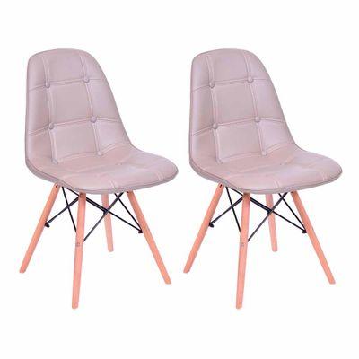 conjunto-2-cadeiras-eiffel-botone-fendi