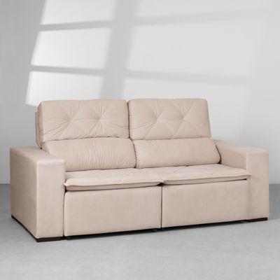 sofa-londres-retratil-veludo-paris-bege-claro-220-cm-diagonal