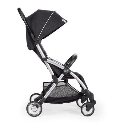 carrinho-de-bebe-chicco-3-posicoes-goody-plus-graphite-lateral