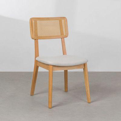 cadeira-lala-tela-bege-diagonal
