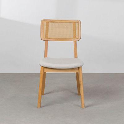 cadeira-lala-tela-bege-frontal