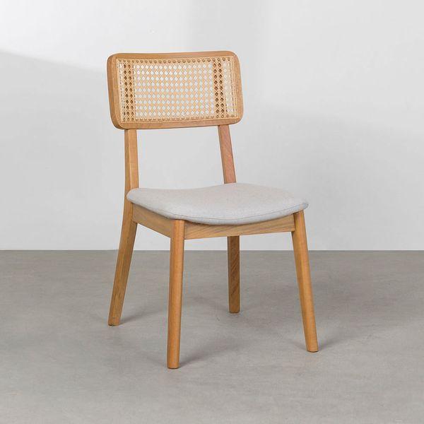 conjunto-mesa-lala-180x100-com-4-cadeiras-lala-linho-bege-cadeira-diagonal
