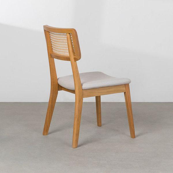 conjunto-mesa-lala-180x100-com-4-cadeiras-lala-linho-bege-cadeira-diagonal-traseira