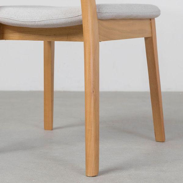 conjunto-mesa-lala-180x100-com-4-cadeiras-lala-linho-bege-cadeira-base