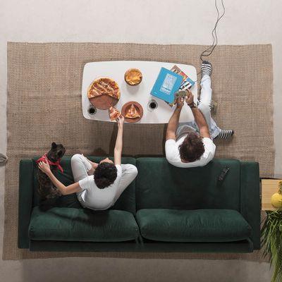 sofa-noah-verde-escuro-no-ambiente.jpg