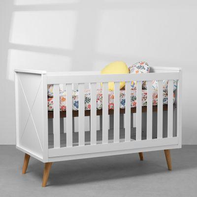 kit-quarto-infantil-retro-branco-berco-diagonal
