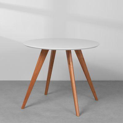 mesa-square-redonda-tampo-branco-fosco-88-cm