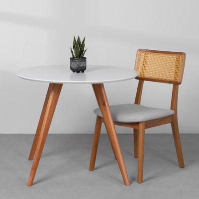 mesa-square-redonda-tampo-branco-fosco-88-cm-ambiente