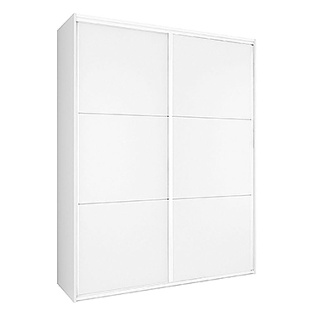 guarda-roupa-milano-2-portas-de-correr-180-cm-branco-fosco-diagonal