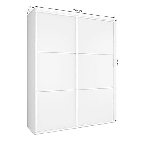guarda-roupa-milano-2-portas-de-correr-180-cm-branco-fosco-medidas