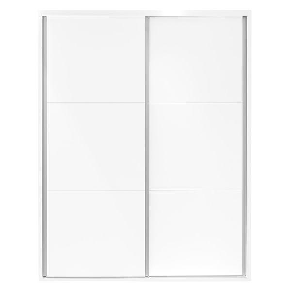 guarda-roupa-milano-2-portas-de-correr-180-cm-branco-fosco-frontal