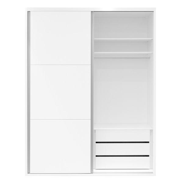 guarda-roupa-milano-2-portas-de-correr-180-cm-branco-fosco-interno-1