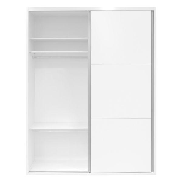 guarda-roupa-milano-2-portas-de-correr-180-cm-branco-fosco-interno-2