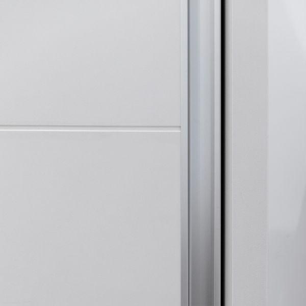 guarda-roupa-milano-2-portas-de-correr-180-cm-branco-fosco-puxador