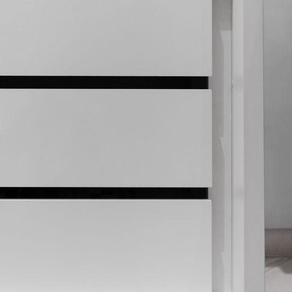 guarda-roupa-milano-2-portas-de-correr-180-cm-branco-fosco-gavetas