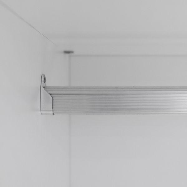 guarda-roupa-milano-2-portas-de-correr-180-cm-branco-fosco-cabideiro