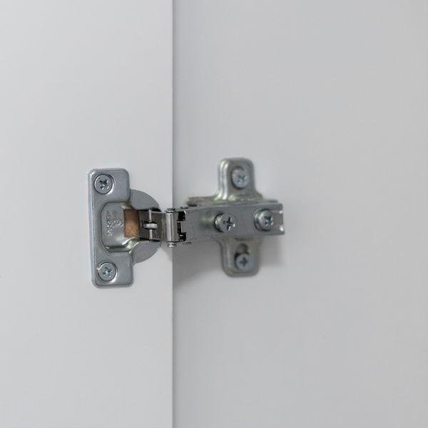 guarda-roupa-milano-2-portas-de-correr-180-cm-branco-fosco-corredica-2