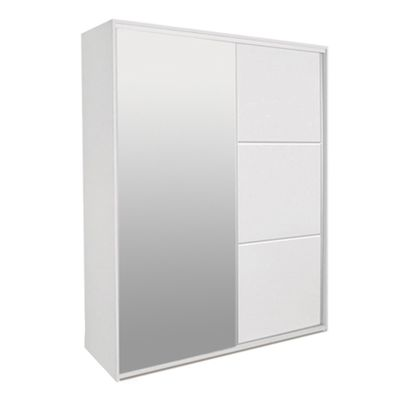 guarda-roupa-milano-2-portas-de-correr-e-espelho-180-cm-branco-fosco-diagonal