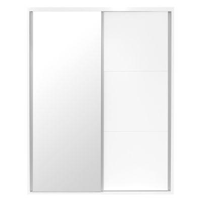 guarda-roupa-milano-2-portas-de-correr-e-espelho-180-cm-branco-fosco-frontal