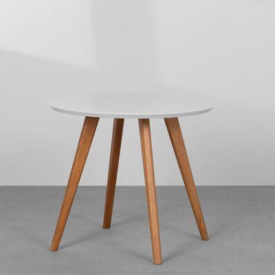 mesa-infantil-mini-square-branca-bebe-frontal