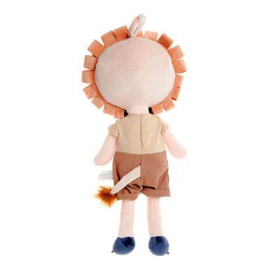 boneca-metoo-jimbao-leao-traseira