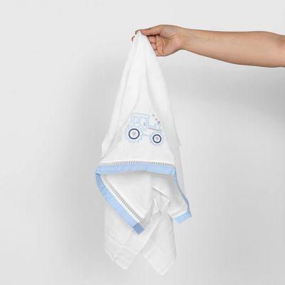 toalha-fralda-trator-azul-ambiente