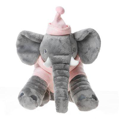 almofada-elefante-baby-rosa-frontal