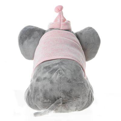almofada-elefante-baby-rosa-traseira
