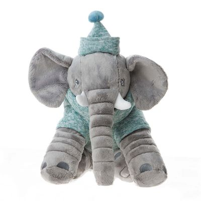 almofada-elefante-baby-azul-frontal