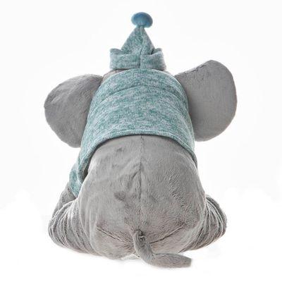 almofada-elefante-baby-azul-traseira