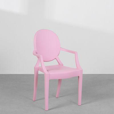 cadeira-infantil-invisible-com-braco-rosa-diagonal