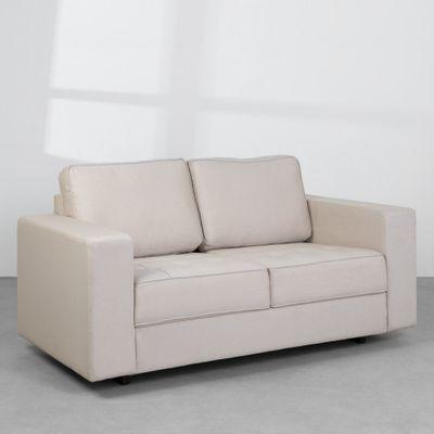 sofa-flip-silver-mescla-bege-170