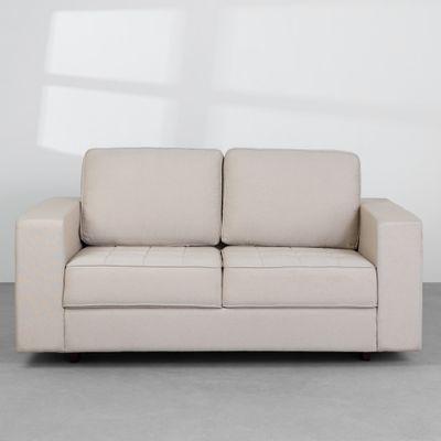 sofa-flip-silver-mescla-bege-170-frontal.jpg