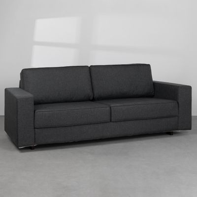 sofa-flip-silver-trama-miuda-grafite-210--diagonal