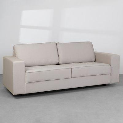 sofa-flip-silver-mescla-bege-230-diagonal
