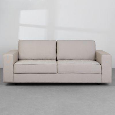 sofa-flip-silver-mescla-bege-230-frontal