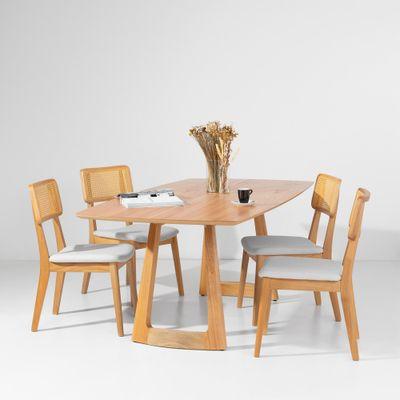 conjunto-mesa-de-jantar-clean-cinamomo-200x100-com-4-cadeiras-lala-palha-cinza-claro.jpg