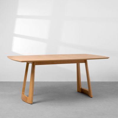 conjunto-mesa-de-jantar-clean-cinamomo-200x100-com-4-cadeiras-lala-palha-cinza-1.jpg