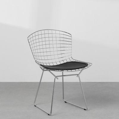 cadeira-bertoia-base-cromada